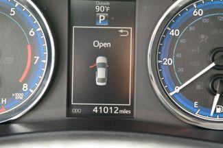 2017 Toyota Corolla SE Hialeah, Florida 17