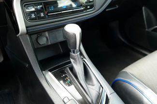 2017 Toyota Corolla SE Hialeah, Florida 20