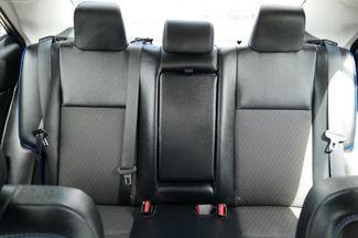 2017 Toyota Corolla SE Hialeah, Florida 21