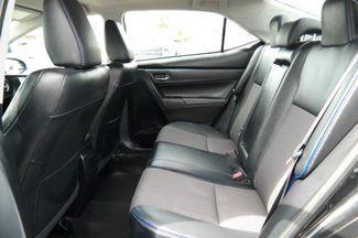 2017 Toyota Corolla SE Hialeah, Florida 24