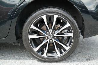 2017 Toyota Corolla SE Hialeah, Florida 27