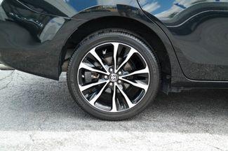 2017 Toyota Corolla SE Hialeah, Florida 29