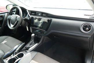 2017 Toyota Corolla SE Hialeah, Florida 37