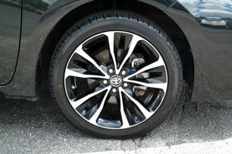 2017 Toyota Corolla SE Hialeah, Florida 38