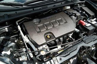 2017 Toyota Corolla SE Hialeah, Florida 39