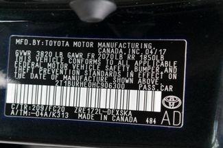 2017 Toyota Corolla SE Hialeah, Florida 40