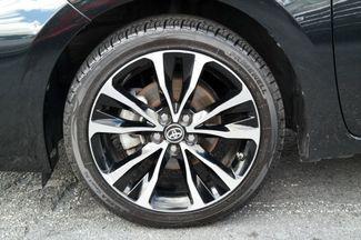 2017 Toyota Corolla SE Hialeah, Florida 6