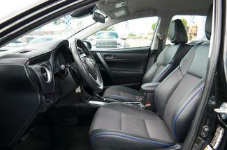 2017 Toyota Corolla SE Hialeah, Florida 9