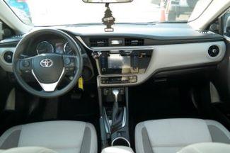2017 Toyota Corolla LE Hialeah, Florida 24