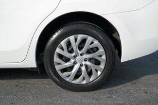 2017 Toyota Corolla LE Hialeah, Florida 25