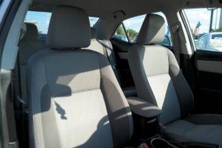 2017 Toyota Corolla LE Hialeah, Florida 37