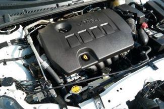 2017 Toyota Corolla LE Hialeah, Florida 39