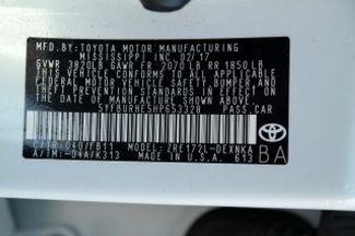 2017 Toyota Corolla LE Hialeah, Florida 40