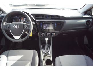 2017 Toyota Corolla L  city Texas  Vista Cars and Trucks  in Houston, Texas