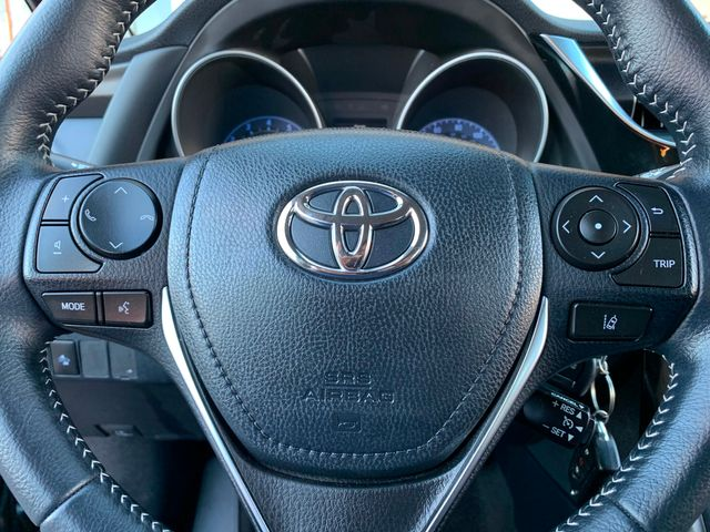 2017 Toyota Corolla iM 5 YEAR/60,000 MILE FACTORY POWERTRAIN WARRANTY Mesa, Arizona 17