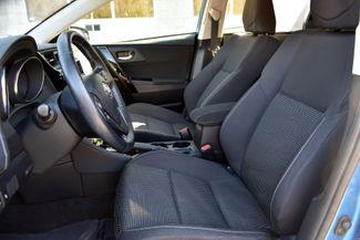 2017 Toyota Corolla iM CVT (Natl) Waterbury, Connecticut 10