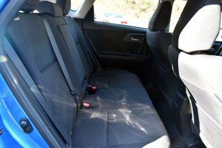 2017 Toyota Corolla iM CVT (Natl) Waterbury, Connecticut 12