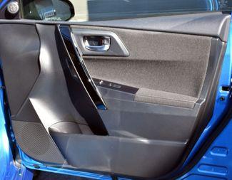 2017 Toyota Corolla iM CVT (Natl) Waterbury, Connecticut 15