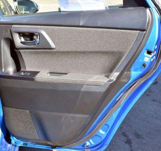 2017 Toyota Corolla iM CVT (Natl) Waterbury, Connecticut 16