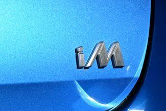 2017 Toyota Corolla iM CVT (Natl) Waterbury, Connecticut 21