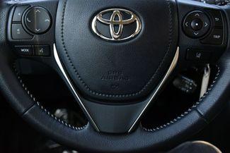 2017 Toyota Corolla iM CVT (Natl) Waterbury, Connecticut 23