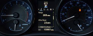2017 Toyota Corolla iM CVT (Natl) Waterbury, Connecticut 24