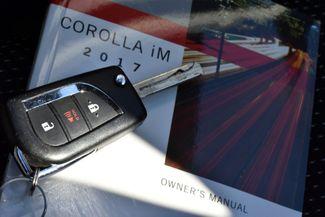 2017 Toyota Corolla iM CVT (Natl) Waterbury, Connecticut 31