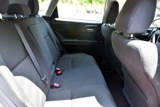 2017 Toyota Corolla iM Manual Waterbury, Connecticut 14
