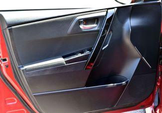 2017 Toyota Corolla iM Manual Waterbury, Connecticut 19
