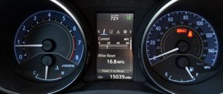 2017 Toyota Corolla iM Manual Waterbury, Connecticut 22