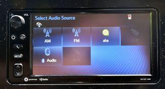 2017 Toyota Corolla iM Manual Waterbury, Connecticut 23
