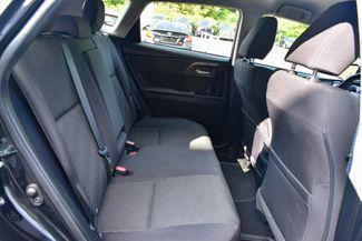 2017 Toyota Corolla iM Manual Waterbury, Connecticut 12