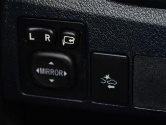 2017 Toyota Corolla iM Manual Waterbury, Connecticut 20