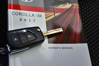 2017 Toyota Corolla iM Manual Waterbury, Connecticut 27