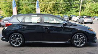 2017 Toyota Corolla iM Manual Waterbury, Connecticut 6