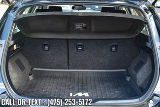 2017 Toyota Corolla iM Manual Waterbury, Connecticut 21