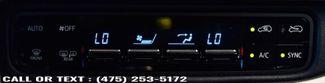 2017 Toyota Corolla iM Manual Waterbury, Connecticut 26