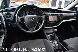 2017 Toyota Corolla iM Manual Waterbury, Connecticut 10