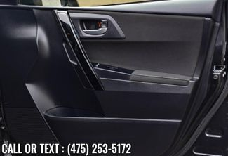 2017 Toyota Corolla iM Manual Waterbury, Connecticut 17