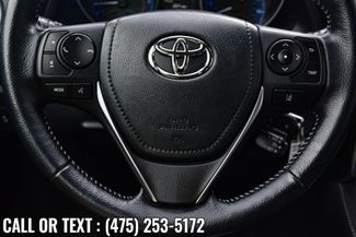 2017 Toyota Corolla iM Manual Waterbury, Connecticut 23