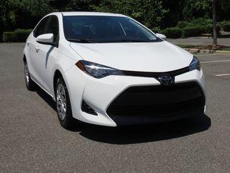2017 Toyota Corolla LE in Kernersville, NC 27284