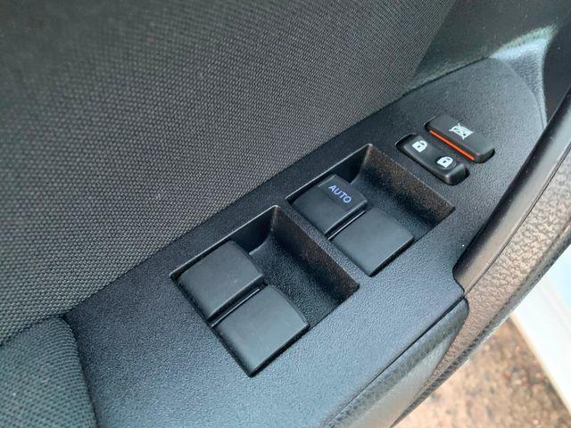 2017 Toyota Corolla LE FULL MANUFACTURER WARRANTY Mesa, Arizona 15