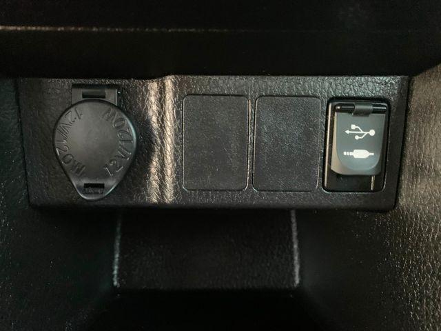 2017 Toyota Corolla LE FULL MANUFACTURER WARRANTY Mesa, Arizona 19