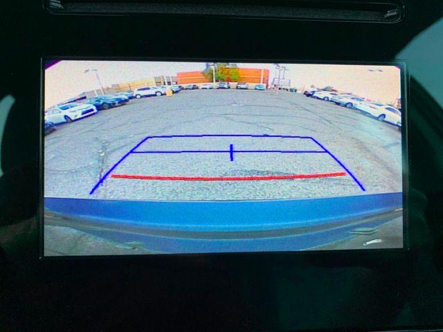 2017 Toyota Corolla LE 5 YEAR/60,000 MILE FACTORY POWERTRAIN WARRANTY Mesa, Arizona 18