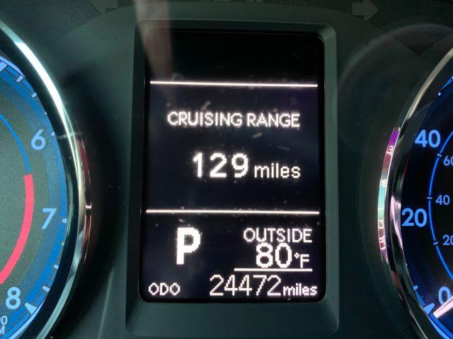 2017 Toyota Corolla LE 5 YEAR/60,000 MILE FACTORY POWERTRAIN WARRANTY Mesa, Arizona 20