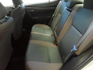 2017 Toyota Corolla LE Lincoln, Nebraska 3