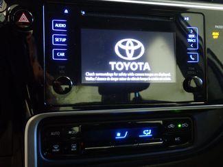 2017 Toyota Corolla LE Lincoln, Nebraska 6