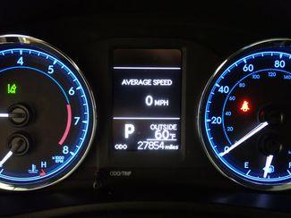 2017 Toyota Corolla LE Lincoln, Nebraska 8