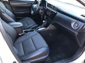 2017 Toyota Corolla SE CVT LINDON, UT 10