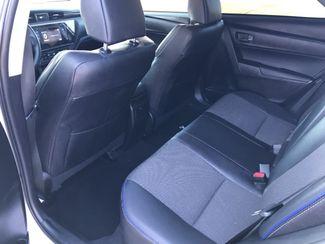 2017 Toyota Corolla SE CVT LINDON, UT 15